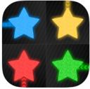 Test de Catch All Stars/Catch