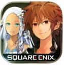 Chaos Rings 3 apparait sur l'App Store japonais