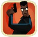 CounterSpy aussi sur iOS et Android