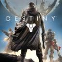 Destiny jouable sur PlayStation Vita