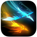 Entwined Challenge sur iOS et Android