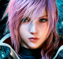 Final Fantasy XIII sur iOS et Android