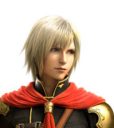 Final Fantasy sur PS Vita en fonction des fans