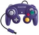 La manette GameCube utilisable sur 3DS