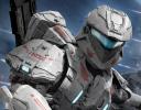 Halo : Spartan Strike annoncé sur Windows [MAJ]