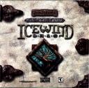Une Enhanced Edition pour Icewind Dale
