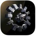 Jeux-di Minuit : Interstellar
