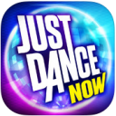 Test de Just Dance Now