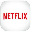 Top : 5 films/séries de jeux vidéo sur Netflix