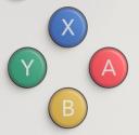 New Nintendo 3DS : Nos premières impressions