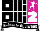 OlliOlli 2 annoncé sur PS Vita