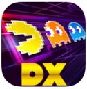 Pac-Man revient en free-to-play sur iOS