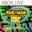 Pac-Man CE CX en promo sur Windows Phone