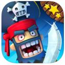 Test de Plunder Pirates