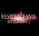Resident Evil : Revelations 2 sur PS Vita ?