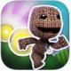 Run Sackboy! Run! : quand LittleBigPlanet se la joue runner