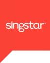 SingStar PS4 : Une app-companion micro