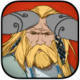 The Banner Saga disponible sur Android