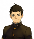 The Great Ace Attorney : Le trailer TGS