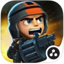 Tiny Troopers Alliance disponible sur iOS