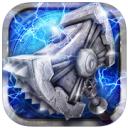 Wraithborne passe au free-to-play