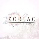 Kobojo présente Zodiac au TGS
