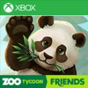 Zoo Tycoon Friends en soft-launch