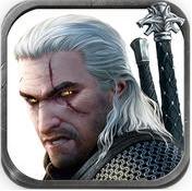 The Witcher Battle Arena ensorcèle les mobiles